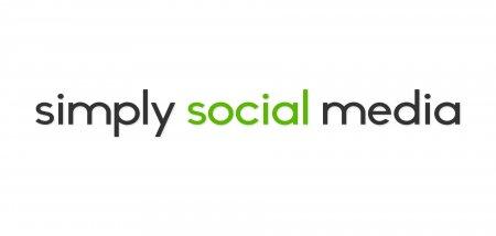 Simply Social Media LLC