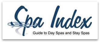 Spa Index