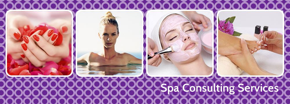 SpaTech Marketing: Spa & Salon Consulting